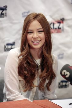 HBD Malese Jow February 18th 1991: age 24