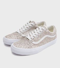Don t Let 2017 End Before Buying These Beautiful  65 It Sneakers via   WhoWhatWear 2e91116b1