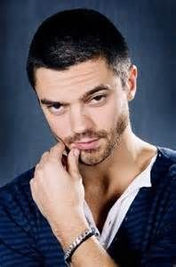 dominic cooper 4 description dominic cooper 4 was posted in september ...