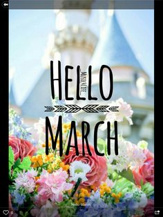 17 Trendy birthday quotes for me seasons Birthday Surprise Boyfriend, Birthday Gifts For Sister, Best Birthday Gifts, Happy March, Hello March, Superhero Birthday Party, Cool Birthday Cakes, Spring Months, Months In A Year