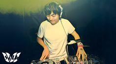 Best of Shingo Nakamura (2-Hour Melodic Progressive House Mix)
