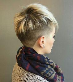 #hairdare #beauty #womensfashion