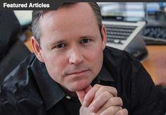 Fraud Magazine Online