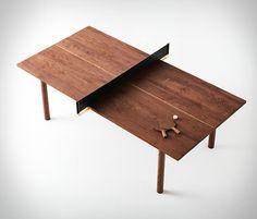 masterwal-ping-pong-table-3.jpg | Image
