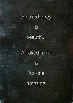 ✿⊱ Amazing..