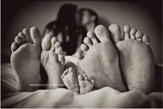 13 newborn photos