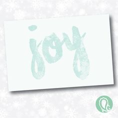 Christmas Greeting cards for those of you who forgot to take your holiday pictures this year! These are 12pt premium cardstock, open flap, and include your envelopes. Starting at just $30.00 and shipped directly to you. This deal ends November 20th, 2015. Add a custom name label on any greeting card for just $5.00 more. #christmasdeals #greetingcards #holidaydeals #invitations #stationarydesign
