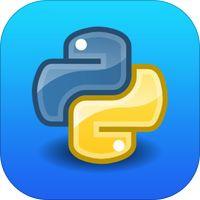 Sketch Python' van Wang Lingling