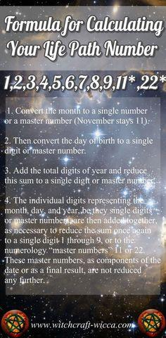 500 Numerology Chart Ideas Numerology Chart Numerology Numerology Life Path