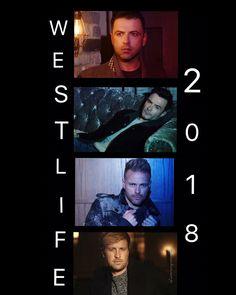 Nicky Byrne, Shane Filan, Uk Charts, The Twenties, Tours, Band, Music, Musica, Sash