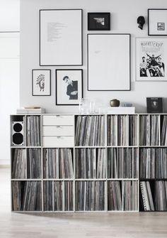 moni on kysellyt meidn ne ovat jonka ristomatti ratia suunnitteli - Record Shelf