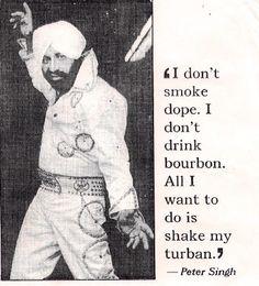 I don't smoke dope... - Imgur