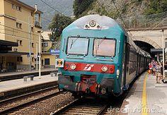 italiaanse-trein