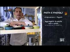 Ricetta Lingue Di Gatto Di Simone Rugiati.75 Idee Su Simone Rugiati Ricette Idee Alimentari Cibo Etnico