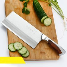 Reviews 2016 Western professional stainless steel kitchen knife 5CR14 damascus meat cutter cleaver vegetable slicing chef knives facas ☄ Check Prices 2016 Western professional stainless steel kitchen  Discount  2016 Western professional stainless steel kitchen knife 5CR14 damascus  Details : http://shop.flowmaker.info/zbgUt    2016 Western professional stainless steel kitchen knife 5CR14 damascus meat cutter cleaver vegetable slicing chef knives facasYour like 2016 Western professional…