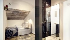 The-Qvest-Hotel-Cologne-Germany-Yellowtrace-06