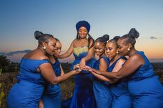 A Stunning Pedi Wedding Sepedi Traditional Dresses, African Traditional Wedding, Traditional Weddings, Getting Married Young, Marrying Young, Wedding Goals, Wedding Tips, Wedding Blog, South African Weddings