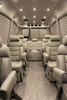 Luxury Van, New Luxury Cars, My Dream Car, Dream Cars, Privacy Shades, Lux Cars, Lifted Cars, Van Living, Fancy Cars