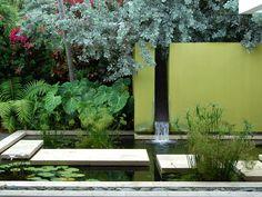 Island Modern | Raymond Jungles, Inc.