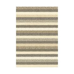 Dynamic Rugs Infinity Gray/Beige Area Rug Rug Size: x Natural Area Rugs, Natural Rug, Bruges, Carpets For Kids, Dynamic Rugs, Synthetic Rugs, Dynamic Design, Online Home Decor Stores, Carpet Runner