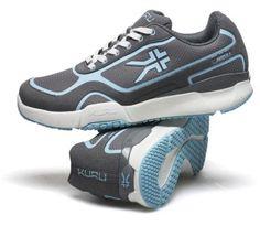 Womens Running Shoes Heel Pain 101