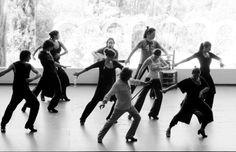 ¿Quieres apuntarte a una de nuestras clases de flamenco? Las hay para todos los niveles! Elige la tuya en: www.escuelainternacionaldeflamencomanolete.com