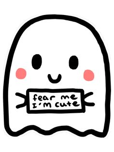 cute doodles for your boyfriend tumblr - Google Search