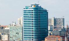 """Sonangol rejeita cenário de """"falência técnica"""" ou de """"bancarrota"""" na empresa http://angorussia.com/noticias/angola-noticias/sonangol-rejeita-cenario-de-falencia-tecnica-ou-de-bancarrota-na-empresa/"""