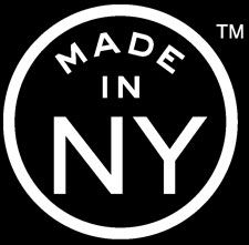 New York City's MADE IN NY INCENTIVE PROGRAM offers film and television productions a slate of opportunities that make it more attractive than ever to shoot in the five boroughs, featuring a combination of tax and marketing credits, along with expanded customer services for production.