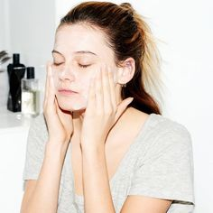 skincare-routine-for-beginners