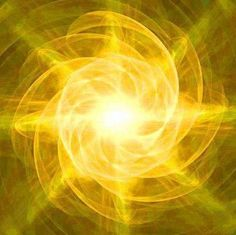 The power and the true nature of human Mystique, The Power Of Love, Solar Plexus Chakra, True Nature, Shades Of Yellow, Color Yellow, Abraham Hicks, Flower Of Life, Spirituality