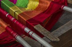 Colors by lena monteiro on China, Colors, Colour, Color, Porcelain, Paint Colors, Hue