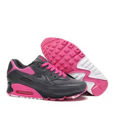 Discount Nike Air Max 90 Hyperfuse Mens UK Sale Shoes K 1058