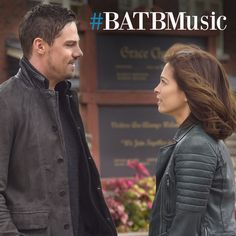 Looking for a new summer playlist? Check out the music from #BATB season 3: cwtv.com/music