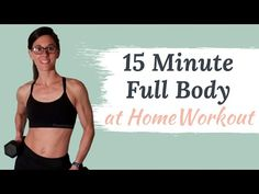 Full body at home workout. This fat burning dumbbell home workout is a great way to build strength and muscle at home. This workout routine is made up of the. Flat Abs Workout, Dumbbell Workout, Wings Workout, Workout Men, Beginner Workout At Home, At Home Workouts, Band Workouts, Gym Workouts, Hiit Program
