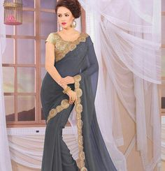For more information please contact us at WhatsApp +919098448331 World wide shipping available   Singles available  Get ready to sell more than 500 sarees in Dropbox a to z With price   Kindly note prices are written in image name   Full stock for this festival season   https://www.dropbox.com/sh/e5l2dks2pbkdi7i/AAB4dFTUQdUDNAx2to7xu73la?dl=0