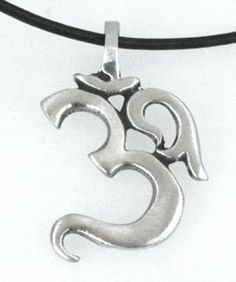 Pewter Ohm Om Yoga Buddha Namaste Pendant on Leather Necklace Trilogy Jewelry - Made in the USA,http://www.amazon.com/dp/B0098KHGG4/ref=cm_sw_r_pi_dp_1TLAtb0RRXEJYEVQ