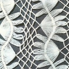 Ola! amigos com a técnica do crochê de grampo podemos realizar, de maneira simples e rápido vários trabalhos. cuja maciez depende do tipo de...