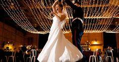 Professionaland lively wedding band for hire in Hampshire, UK. Wedding Band... #bandsthatplayatweddings #livebandatwedding #livebandforweddingreception #livemusicforweddings #noncheesyweddingbands #specialweddingbands #weddingceremonyband #weddingceremonymusic #weddingfunctionband #weddingmusic