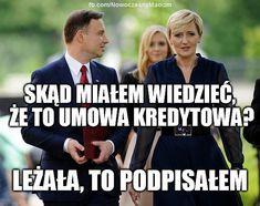 Wtf Funny, Memes, Haha, Peace, Humor, Movie Posters, Meme, Ha Ha, Humour