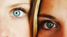 7 Things you do every day to cause eye wrinkles