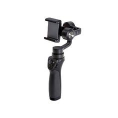 Med den stabilizer til smartphones kan du lave flotte optagelser, der ikke ryster