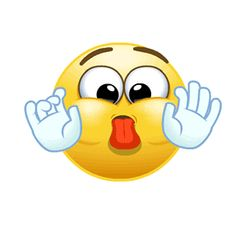 Animated smiley faces , emoticons emoji and smileys emoji faces Animated smiley faces , emoticons emoji and smileys Whatsapp Animated Gifs, Animated Smiley Faces, Funny Emoji Faces, Emoticon Faces, Animated Emoticons, Funny Emoticons, Animated Icons, Animated Heart, Emoji Images