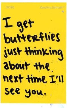 butterflieees of loovee (love,butterflies,life,boys,girls,couples,teen,teen quotes,i can relate,relatable,quotes)
