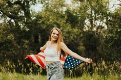 Abby's photography style is candid, organic, and intimate - delivering stunning memories in the form of pictures and videos. Reach out for a quote today! Trending Photos, Fourth Of July, Candid, Picture Video, Love Story, Fashion Photography, Told You So, Photoshoot, Pictures