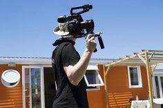 SmallRig Shoulder Pad(15mm Railblock) 1485 #smallrig #smallrigshouldersupport #shouldersupport #shoulderpad #camerarig