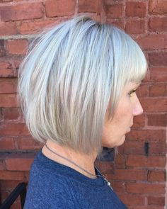 Short Layered Haircuts for Thin Hair In 2020 30 Best Short Hairstyles for Thin Hair to Look Cute Of 99 Awesome Short Layered Haircuts for Thin Hair In 2020 Thin Hair Short Haircuts, Mens Hairstyles Thin Hair, Thin Wavy Hair, Medium Thin Hair, Thin Hair Cuts, Bobs For Thin Hair, Short Hair With Layers, Gray Hairstyles, Short Wavy