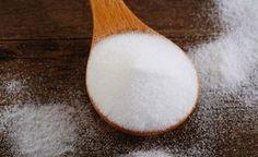 Receita de sabão caseiro ecológico - Melhor Com Saúde
