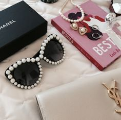 https://www.etsy.com/listing/501511924/sale-pearl-embellished-cateye-sunglasses?ref=shop_home_active_1