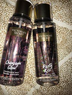 where to put perfume Victoria Secret Fragrances, Victoria Secret Perfume, Beauty Care, Beauty Skin, Parfum Victoria's Secret, Bath And Body Works Perfume, Tips & Tricks, Fragrance Mist, Tips Belleza